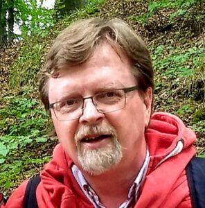 Reimund Pölka